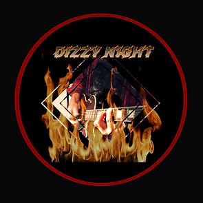 Dizzy Night