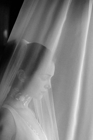 Frances Beatty Photography - GeorgianBay
