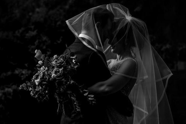 Frances Morency Photography - GeorgianBa
