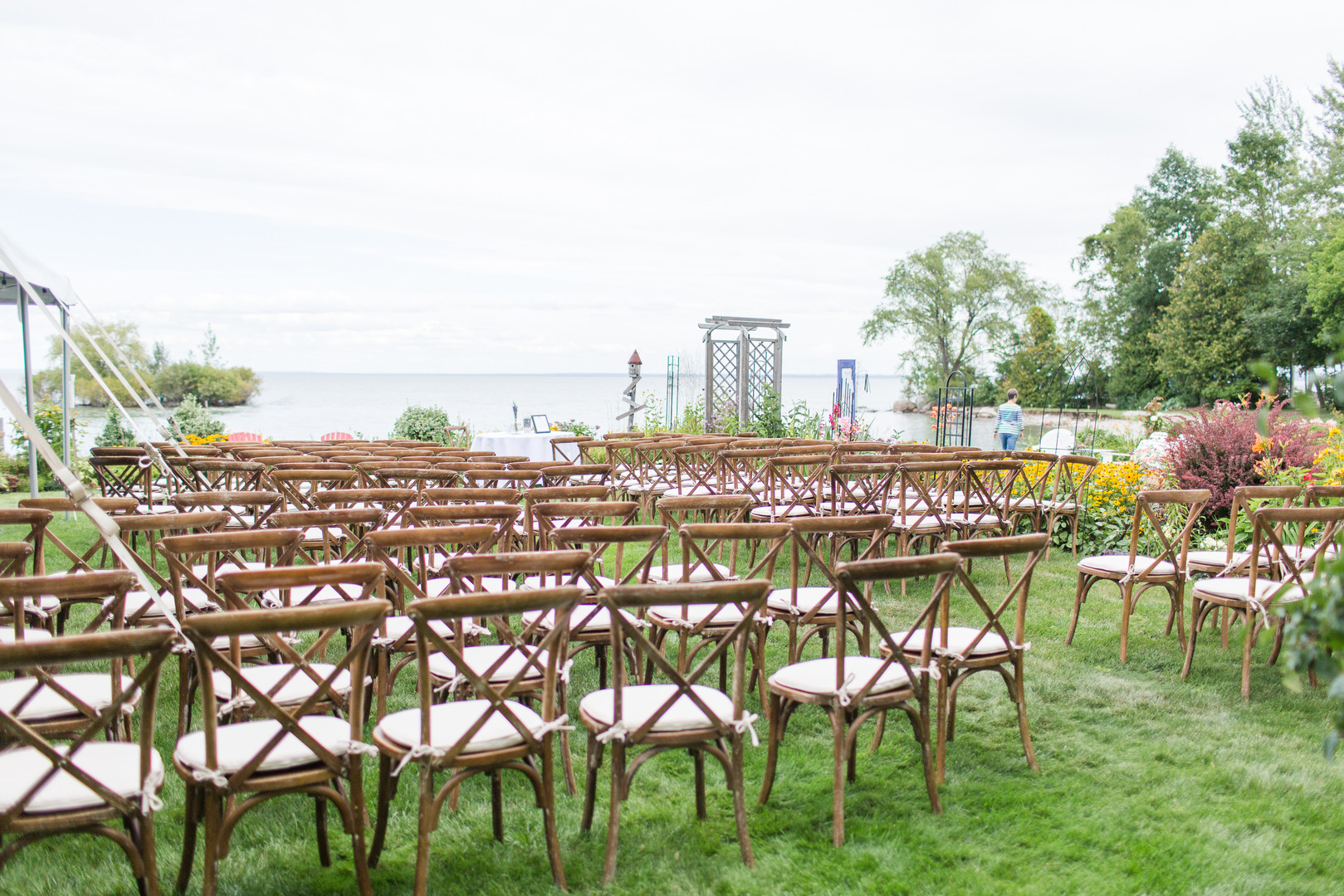 Happenings Party Rentals - Georgian Bay