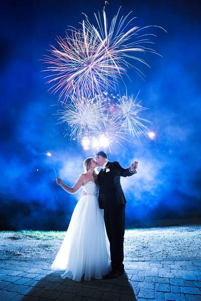 PyroWorld Fireworks