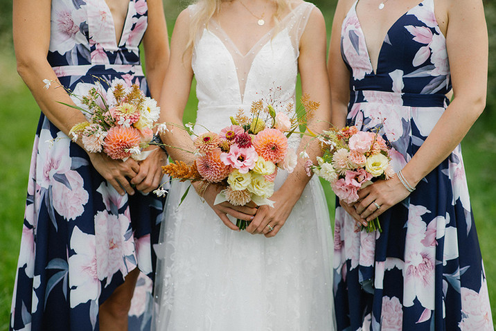 EuclidDesignCo - GeorgianBay WeddingSoci