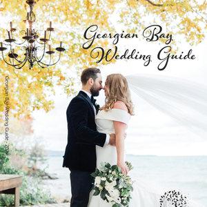 2021 Wedding Guide