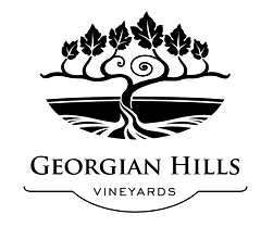 Georgian Hills Vineyard - Pop Up Event C