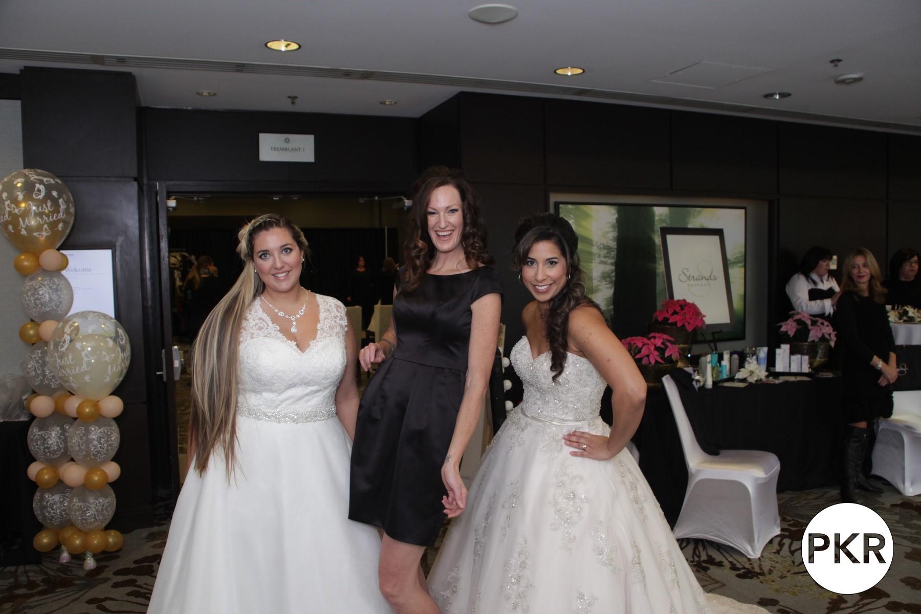 http://truewedding.ca/