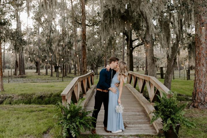 ThePopUpEventCo - WeddingEvents - BlueMo