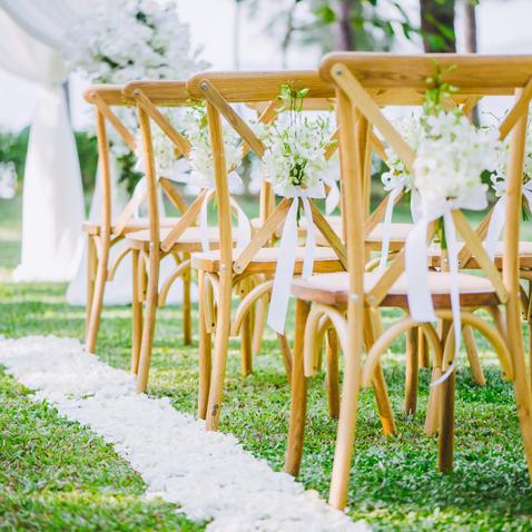 ThePopUpEventCo - Wedding Event Planner