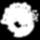 GBWS MEMBER Logo - White 2020-01.png