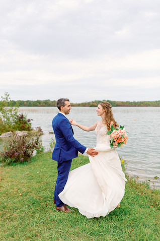The Photography Co | GeorgianBay WeddingSociety | OwenSound Collingwood Photographer