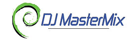 DJ MasterMix - Pop Up Event Company - El