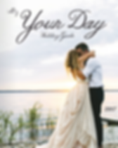 2017 Wedding Guide Issue