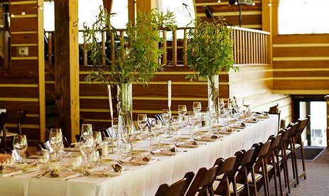Devils-Glen-Country-Club-Wedding-Venue-Amanda-Jerome-Events