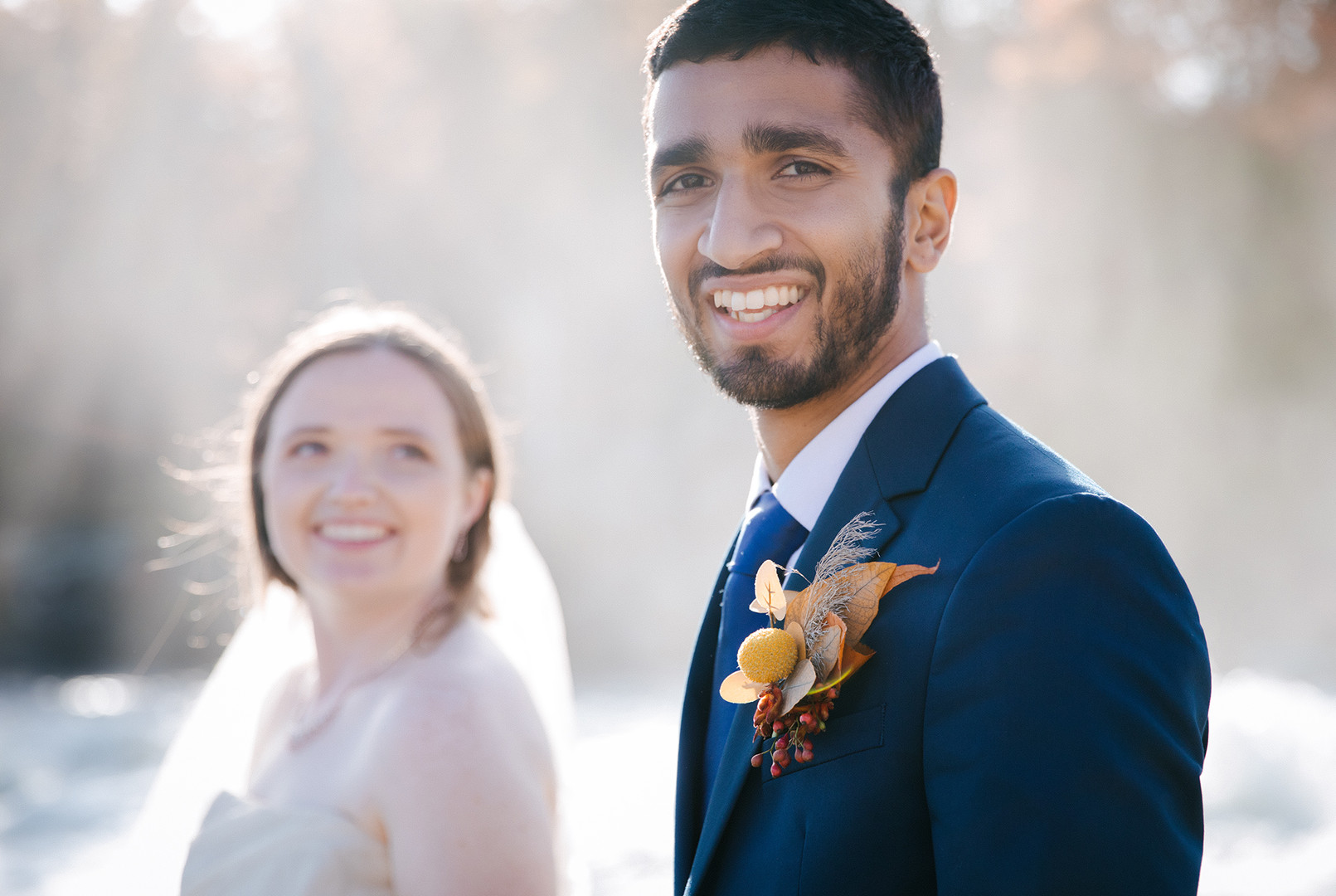 CoatesPhotography - GeorgianBay WeddingS