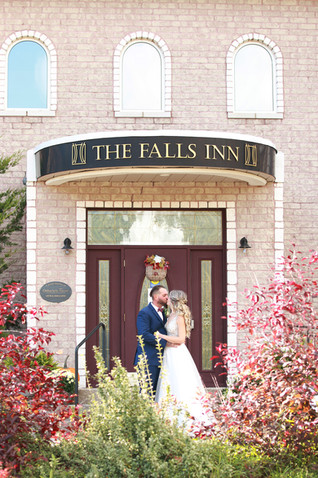 FallsInn - GeorgianBayWeddingSociety - G