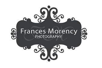 Frances Morency Photography - Pop Up Eve