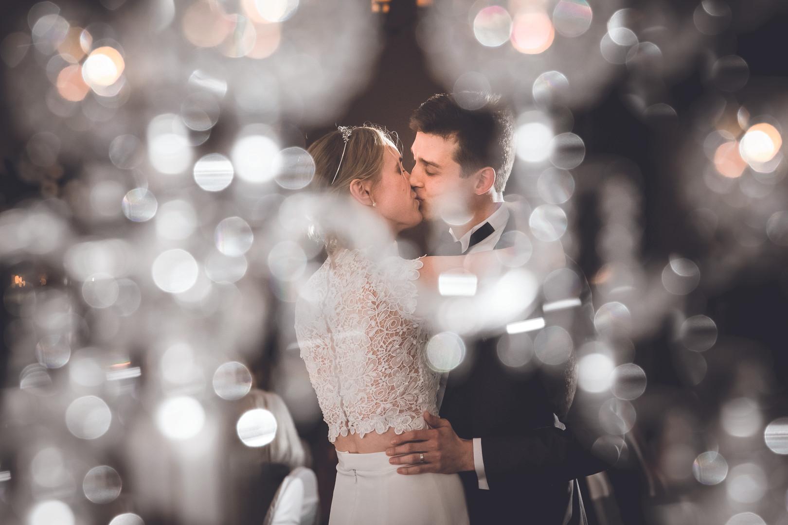 Collingwood BlueMountain Wedding Photogr
