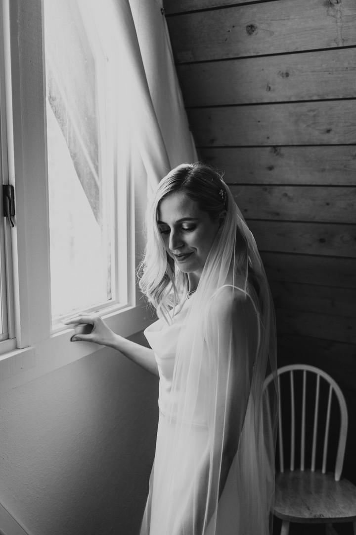 MarieScholzPhotography - Collingwood Elo