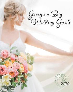 Georgian Bay Wedding Guide