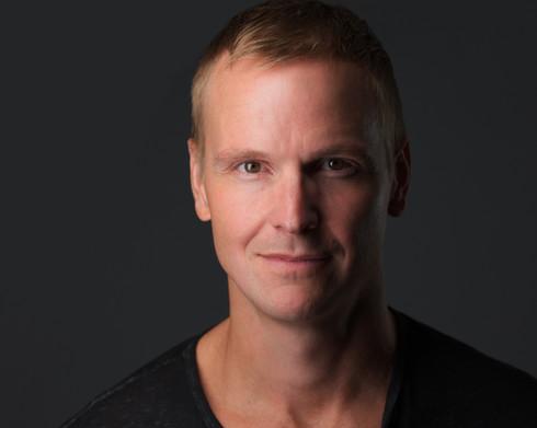 Carl Nilsson