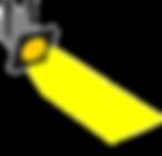 spotlight-clipart-member-16.png