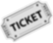 tickets_edited.png