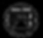 Logofallétranspirant.png