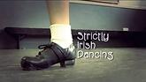 Irish Dance Atlanta, Irish Dancing