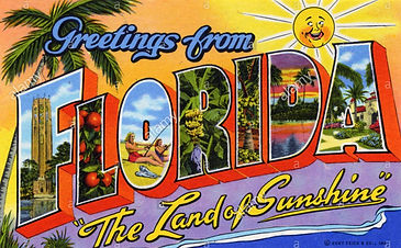 greetings-from-florida-the-land-of-sunshine-postcard-1942-artist-unknown-BHGAJG_edited.jpg
