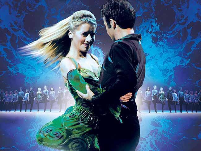 MI+Riverdance+couple+man+woman+irish+dance+promo.jpg