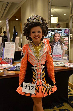 nationals 2017 - Halloween Feis