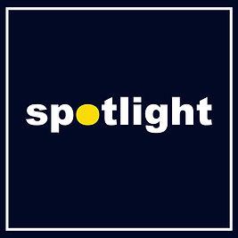 Spotlight2.jpg