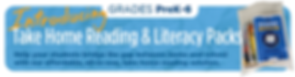 Booksource - Take Home Reading.png
