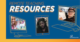 Booksource Remote-Teaching-Resources.jpg