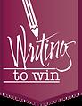 w2win-logo-maroon-200.png