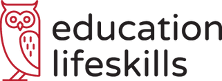 Education-Lifeskills-Logo.png
