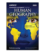Perfection - Human Geography.jpg