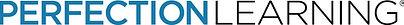 Perfection Logo_inline_3x.jpg