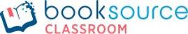 booksource-classroom-logo_edited.jpg