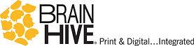 Brainhive_logo_new_lockup_horizontal.jpg