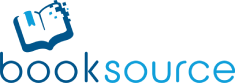 Booksource logo.png