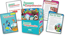 Passages to Comprehension.jpg