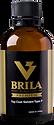 BRILA_Premium.png