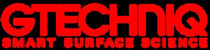 Gtechniq-Logo-300x72.png