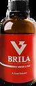 BRILA_Redline-1.png