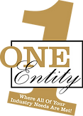 OneEntityLogo_HiRes.png