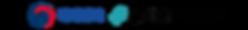 page_nara_tp_logo.png