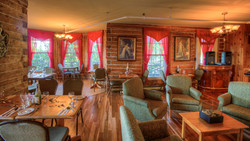 resto lounge et rotonde.jpg