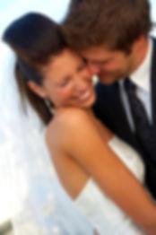 mariage charlevoix auberge et danse