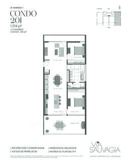 plans_condos_garage 201_page-0001