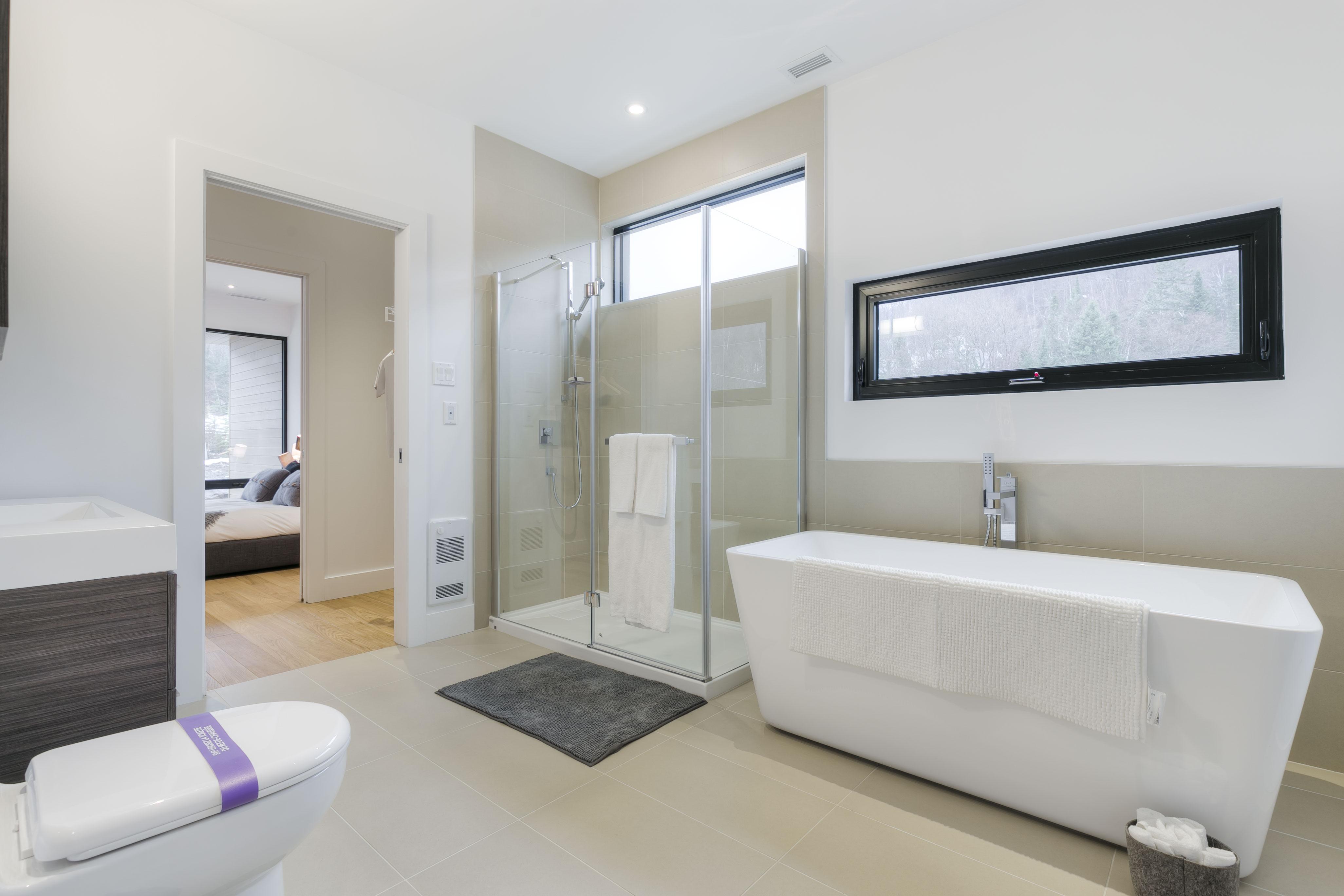 104-salle-de-bain